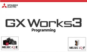 gxwork3