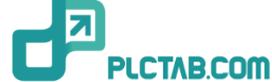 PLC Tab