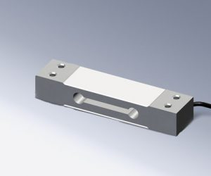 Load Cell LCS D1 1