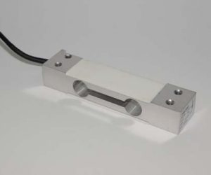 Load Cell LCS D1 2