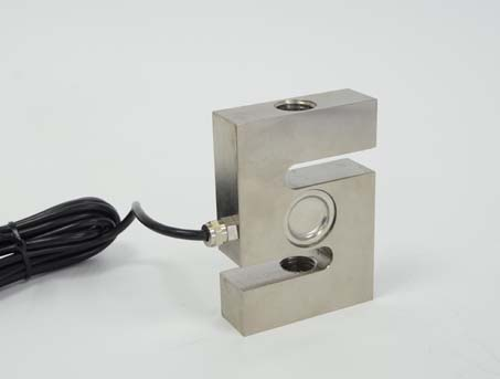 Load Cell S Type LCS S3 1