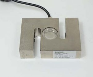 Load Cell S Type LCS S3 4