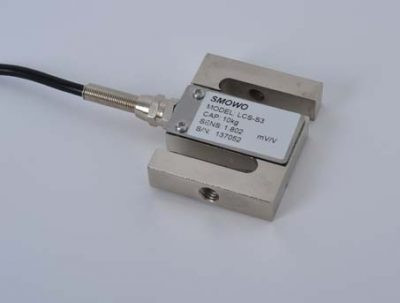 Load Cell S Type LCS S3 5